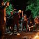 الكنيسة الروسية: عناصر حركة حياة السود مهمة أحرقوا سمعتهم بإحراقهم الكتاب المقدس