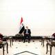 رئيس الحكومة العراقية يحث المسيحيين المهاجرين على العودة إلى العراق