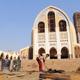 الكنيسة القبطية في مصر تنفي مزاعم بإقامة كنائس على أراضي الدولة