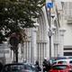 قطع رأس امرأة بعد هجوم بسكين خلّف قتلى قرب كنيسة في مدينة نيس الفرنسية
