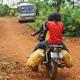مسلمون راديكاليون يقتلون قس وطفلين مسيحيين في أوغندا