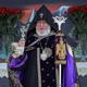 رأس الكنيسة الأرمنية يدعو رئيس وزراء بلاده للإستقالة