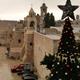 بيت لحم تحتفل بالميلاد دون حجاج وسياح وأبناء الرعايا