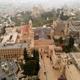 في أيام الميلاد: صفقة جديدة في بيت لحم لعزل العرب الأرثوذكس عن الأوقاف المسيحية