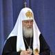 بطريرك موسكو يُشبه عدم تصديق الوباء بعدم الإيمان بالرب