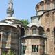 مجددًا.. أردوغان يقرر تحويل كنيسة سابقة باسطنبول إلى مسجد