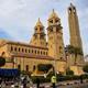 نداء يطالب بوقف تنفيذ حكم الإعدام بحق راهب مصري متهم بجريمة قتل