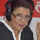 إعلاميّة تونسية: إغلاق المقاهي والمطاعم في رمضان استبداد.. أنا فاطرة وهذا من حقّي