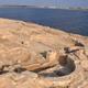 مصر.. إكتشاف موقع اقدم كنيسة في البلاد