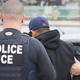 الولايات المتحدة: حرمان نجل أسقف أنجليكاني من اللجوء وترحيله إلى السلفادور