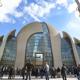ألمانيا: الحكومة تلزم أئمة المساجد بتعلم اللغة الألمانية