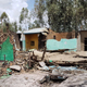 تدمير وإحراق كنائس ومتاجر مسيحيّة في كينيا