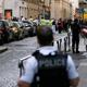 مقتل وإصابة 7 أشخاص جراء عملية طعن في مدينة ليون الفرنسية