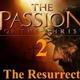 بدء تصوير فيلم قيامة المسيح مع توقعات أنه سيكون أكبر فيلم في التاريخ