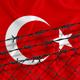 تركيا تطرد عاملين مسيحيين أمريكيين بعد ترحيل 16 آخرين هذا العام