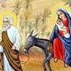 السلطات المصرية تعلن ان مسار العائلة المقدسة هو أحد مواقع التراث العالمي لليونسكو