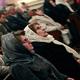 دراسة الإسلام أو ترك المدارس.. تقرير يسلط الضوء على ممارسات إيران ضد المسيحيين