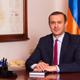 أرمينيا مستعدة لاستقبال أرمن سوريا الراغبين في المغادرة نتيجة العملية التركية