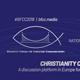 قمة إعلامية مسيحية تنطلق في بودابست