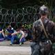 أوروبا قد تتجه الى إقرار قوانين جديدة للجوء بعد حادثة طعن الكاهن الإيطالي