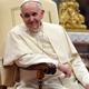 البابا فرنسيس: الإسلام مجروح بسبب المجموعات المتطرفة التي تتسبب له بالمصائب