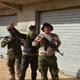 استمرار التوترات بين الجيش العراقي والميليشيات في سهل نينوى