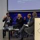 مؤتمر بودابست يناقش مسألة اضطهاد المسيحيين في يومه الثاني