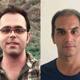 ثلاثة رجال مسيحيين يواجهون 35 عاما في السجن بسبب إيمانهم يفرون من إيران بعد رفض المحكمة استئنافهم
