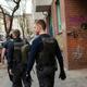 خطة للحكومة الألمانية تهدف إلى التصدي لما يسمى بالعشائر الإجرامية