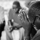 أوغندا: مسلمون يقتلون إمامًا سابقًا اعتنق المسيحية