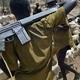 نيجيريا: مقتل 13 مسيحيًا على أيدي رعاة الفولاني المسلمين