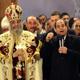 أسوشيتدبرس: زيارة السيسي للكاتدرائية في عيد الميلاد تحظى بتقدير مضاعف