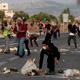 ما هو دوري كمؤمن مسيحي بالاحداث الجارية في اسرائيل بعد مقتل 3 يهود وعربي