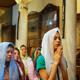 وكالة مراقبة ترصد تفاصيل الاختطاف المنهجي للفتيات المسيحيات في مصر