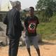 """مفكر فرنسي ينقل شهادة مسيحية حامل في نيجيريا بتر الإسلاميون يدها وهم  يصيحون """"اللّه أكبر!"""""""