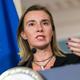 مفوضة السياسة الخارجية في الاتحاد الأوروبي: مصممون على مكافحة الاضطهاد الديني