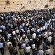 يهود اسرائيل ينجذبون الى الدين، 80% يؤمنون بوجود الله