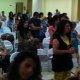 مؤتمر حصاد و شركة وحضور زاد عن الـ 290 شخص