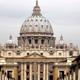 الفاتيكان يفتح أبواب كاتدرائية القديس بطرس مجددا أمام الزوار بعد ان أغلقتها كورونا