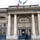 مجلس الدولة الفرنسي يصدر أمرا بمراجعة قانون يحدد عدد رواد الكنائس