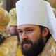 بطريركية موسكو تقطع العلاقات مع رئيس الكنيسة الأرثوذكسية اليونانية