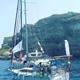 32 سفينة تُبحر من فرنسا الى لبنان لدعم ومساندة مسيحيي الشرق الأوسط