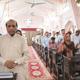 الحكومة الباكستانية تسمح بإعادة فتح بعض الكنائس في البنجاب