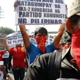 الطوائف المسيحية في الفلبين تدعم استئناف محادثات السلام بين الحكومة والجماعات المتمردة