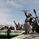 جماعة أنصار الله تتوعد المسيحيين اليمنيين بمصير قس اعتقل منذ 4 سنوات