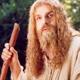 الإيرانيون يشوهون حياة السيد المسيح وقناة «سما» تعرضه