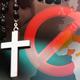 الأبواب المفتوحة: 16 بلد عربي على قائمة الأكثر اضطهادًا للمسيحيين