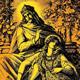 الفنون الجميلة في الكتاب المقدَّس – ج1
