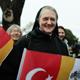 صعوبات وتحديات تواجه المؤسسات الخاصّة بالأقليات الدينية والعرقية في تركيا