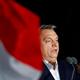 رئيس الوزراء المجري يمنح قرضا بـ30 ألف يورو لكل عائلة لديها على الأقل 3 أطفال